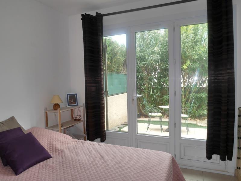 Sale house / villa St esteve 243000€ - Picture 6