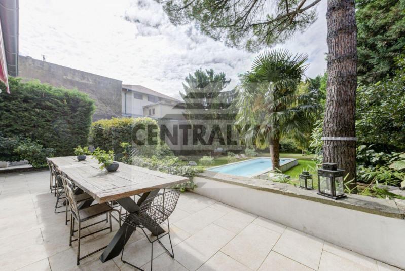 Vente de prestige maison / villa Fontaines-sur-saône 1195000€ - Photo 15