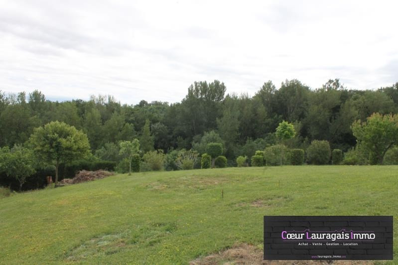 Vente terrain St orens de gameville 159000€ - Photo 2