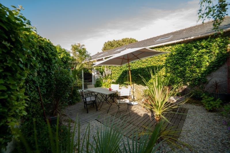 Immobile residenziali di prestigio casa Le pouliguen 630000€ - Fotografia 2