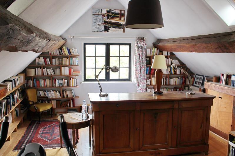 Venta  casa Marly le roi 940000€ - Fotografía 8