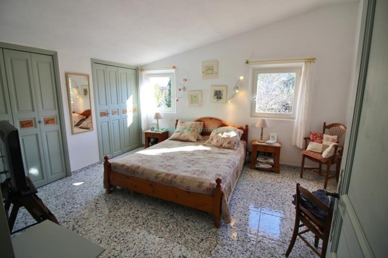 Vente de prestige maison / villa Peymeinade 695000€ - Photo 13