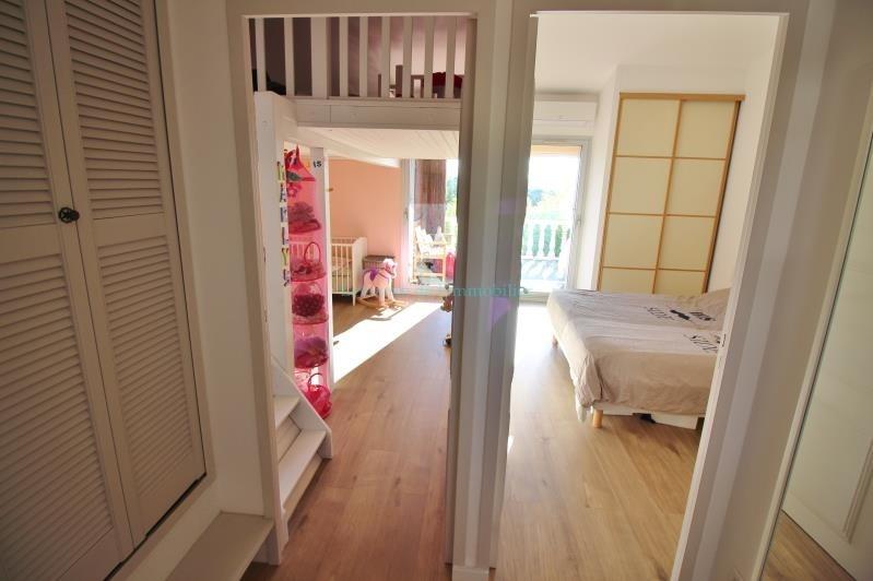 Vente maison / villa Le tignet 340000€ - Photo 14