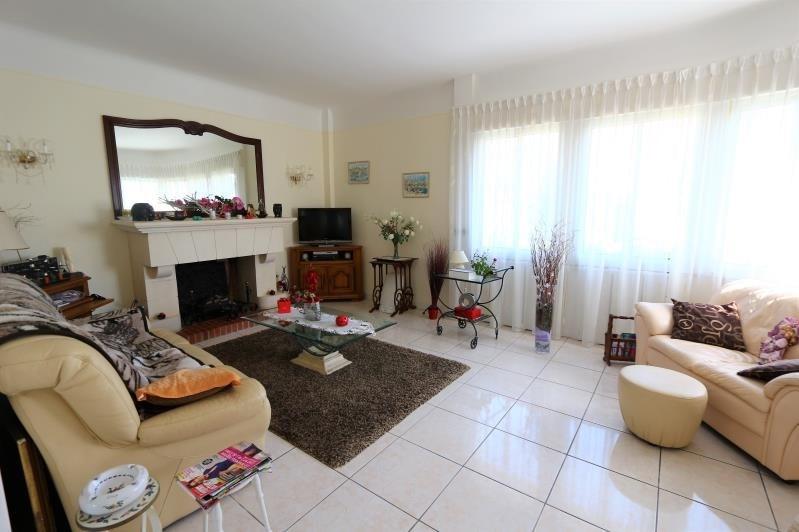 Vente de prestige maison / villa Royan 574000€ - Photo 3