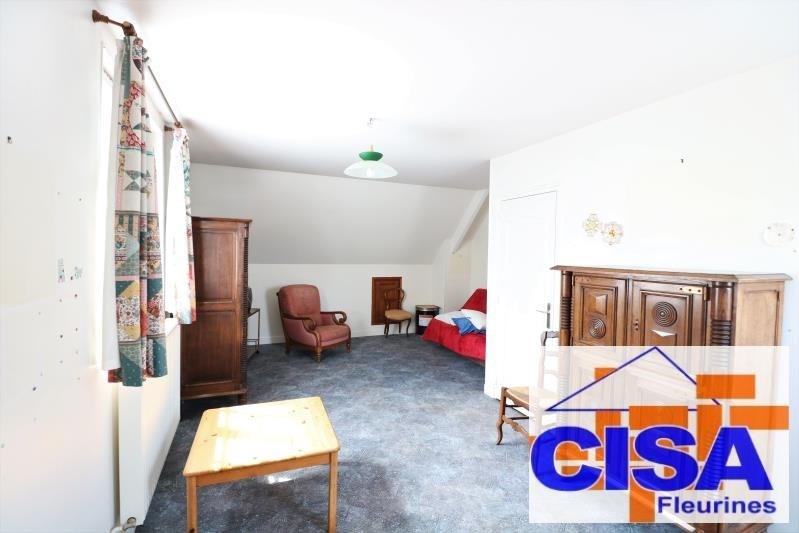 Vente maison / villa Fleurines 346500€ - Photo 9