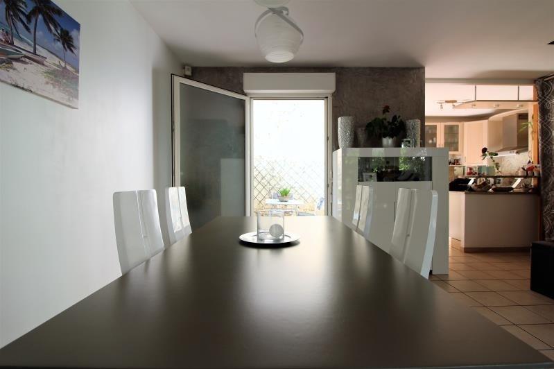 Vente de prestige maison / villa Vincennes 1499715€ - Photo 8