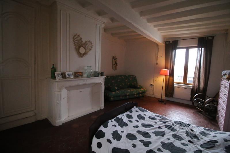 Vente maison / villa Conches en ouche 174000€ - Photo 7