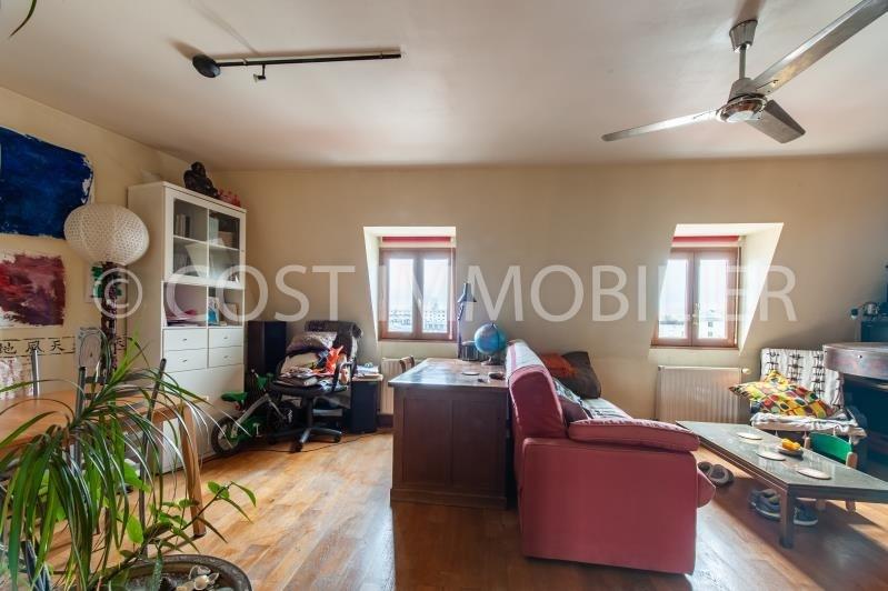 Venta  apartamento Asnieres-sur-seine 460000€ - Fotografía 1