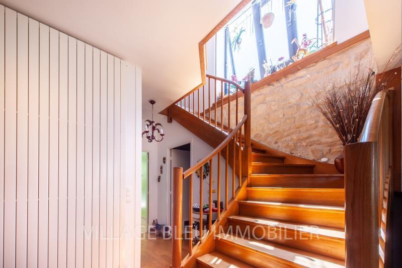 Vente de prestige maison / villa Rueil malmaison 1010000€ - Photo 10