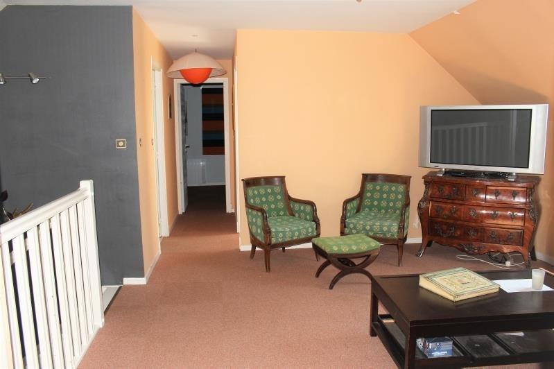 Sale house / villa Beauvais 272000€ - Picture 7