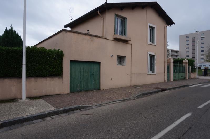 Verkauf haus Pont eveque 195000€ - Fotografie 2