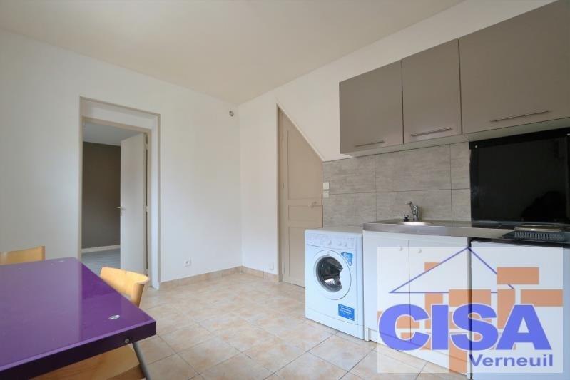 Vente appartement Clermont 59000€ - Photo 5