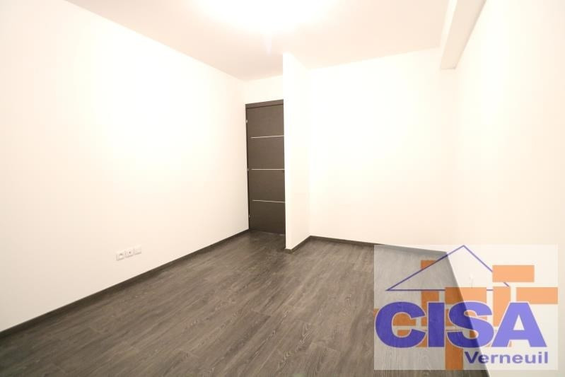 Vente appartement Clermont 179 000€ - Photo 6