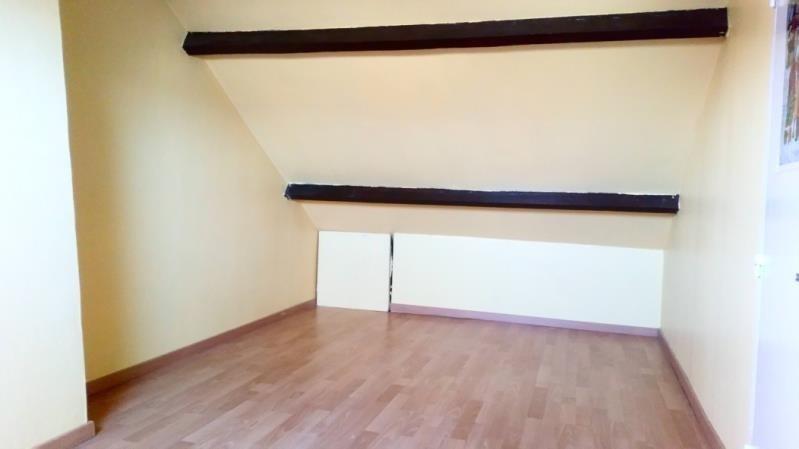 Sale house / villa Le mans 143000€ - Picture 4