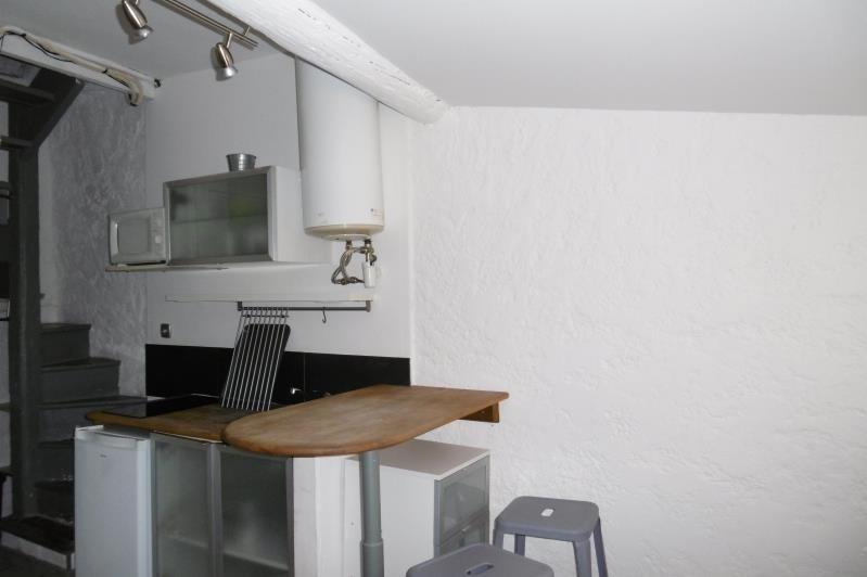 Location appartement Aix en provence 490€ CC - Photo 5