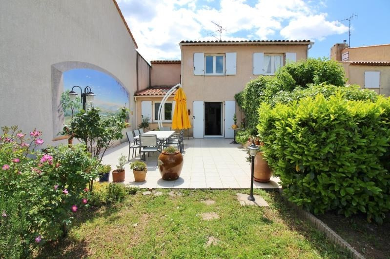 Vente maison / villa Le tignet 294000€ - Photo 1