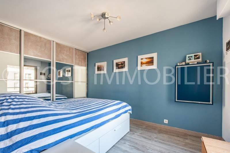 Sale apartment Asnieres sur seine 595000€ - Picture 4