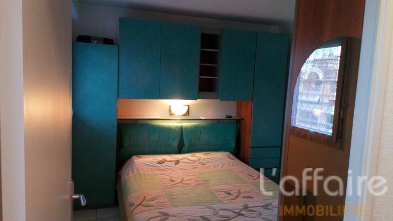 Sale apartment Frejus 179 000€ - Picture 3