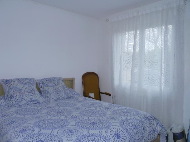 Sale house / villa Gemozac 149000€ - Picture 6