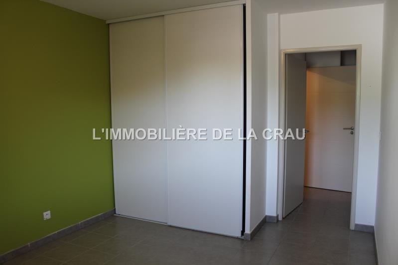 Venta  apartamento Salon de provence 235000€ - Fotografía 6