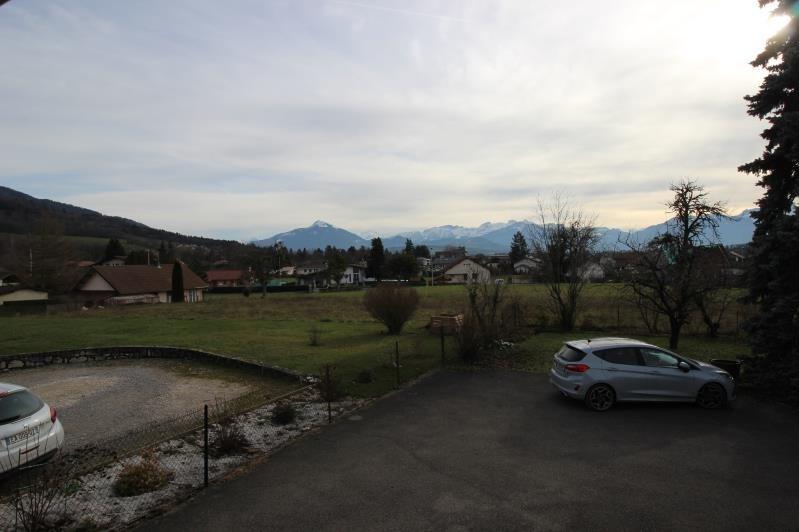 Sale house / villa Cranves sales 395000€ - Picture 9