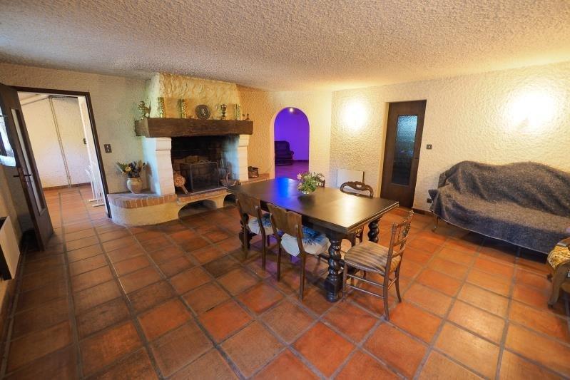 Vente maison / villa St andre de cubzac 419000€ - Photo 17