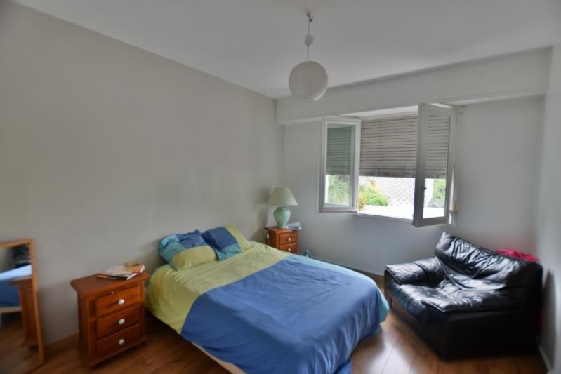 Vente appartement Pau 119900€ - Photo 3