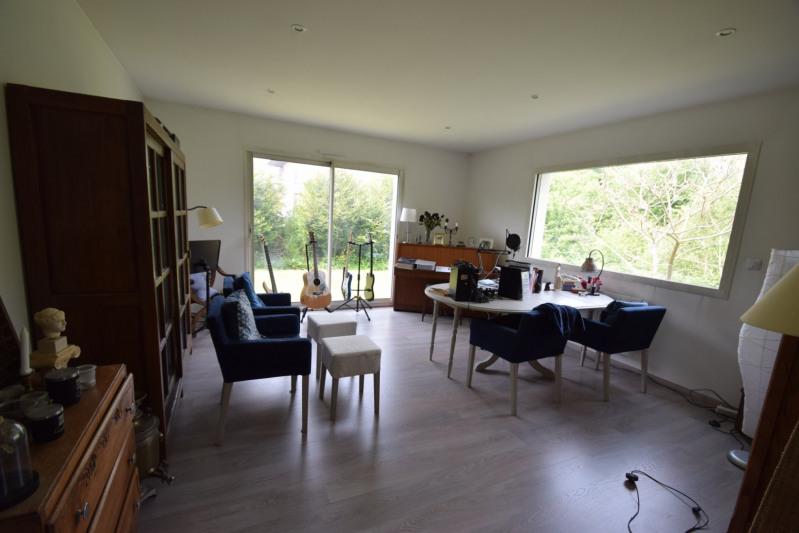 Sale house / villa Quibou 192500€ - Picture 4