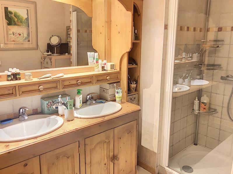 Vente appartement La ravoire 179000€ - Photo 5