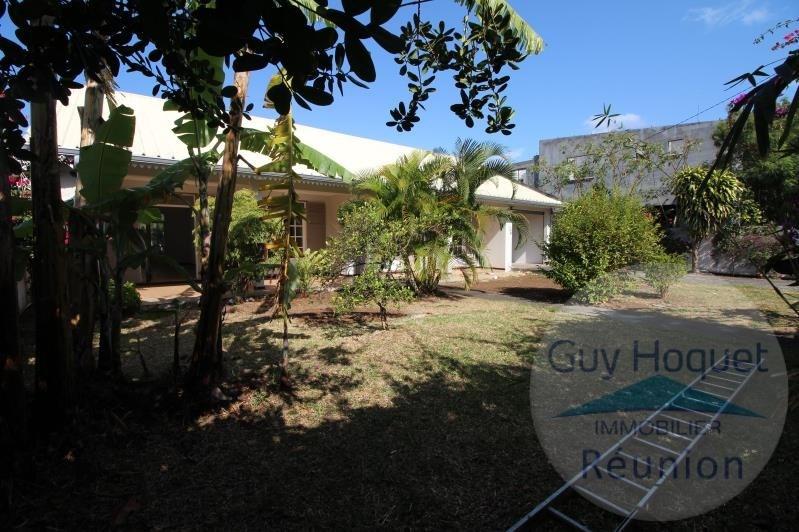 Продажa дом Sainte clotilde 339200€ - Фото 3
