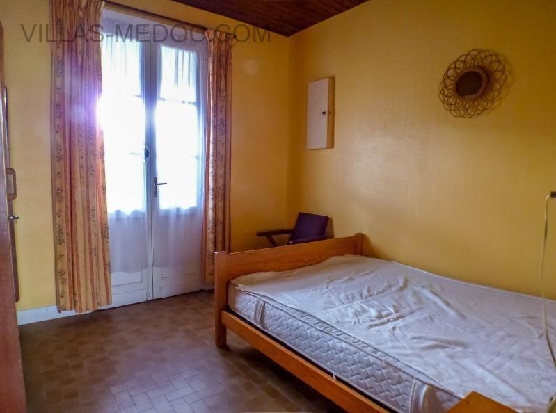 Vente maison / villa Vendays montalivet 207000€ - Photo 6