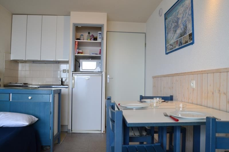 Vente appartement St lary soulan 77000€ - Photo 2