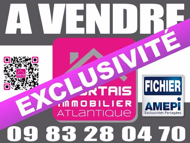 Sale house / villa Saint gilles croix de vie 194000€ - Picture 9