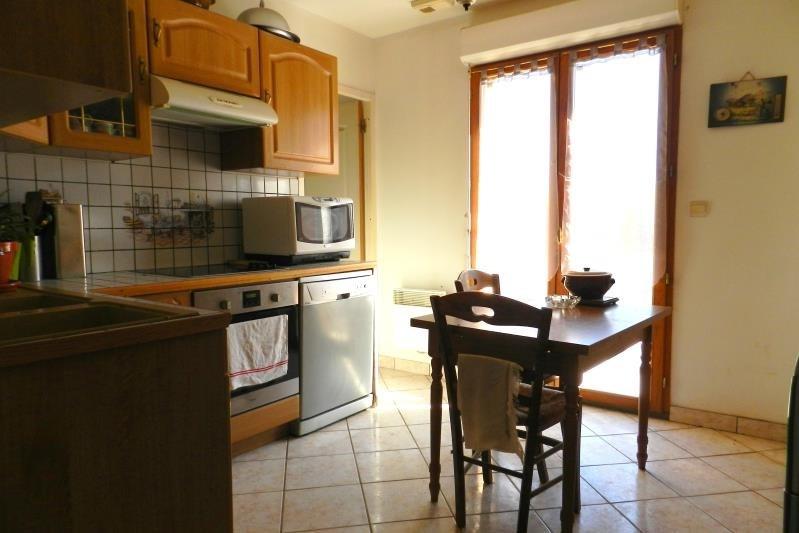 Sale house / villa Nangis 252000€ - Picture 5