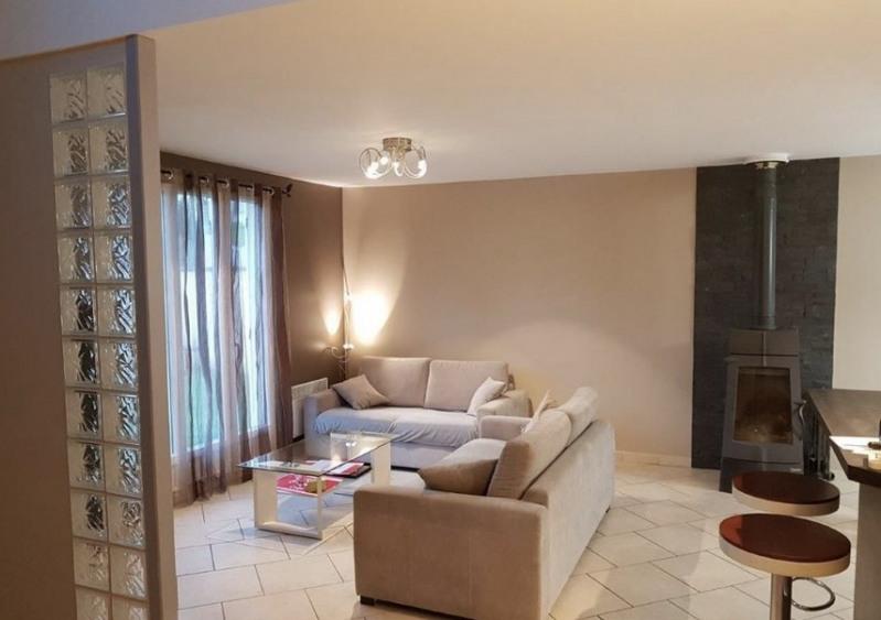 Venta  casa Linas 389000€ - Fotografía 5