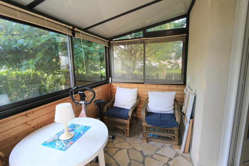 Vente maison / villa Royan 274300€ - Photo 11