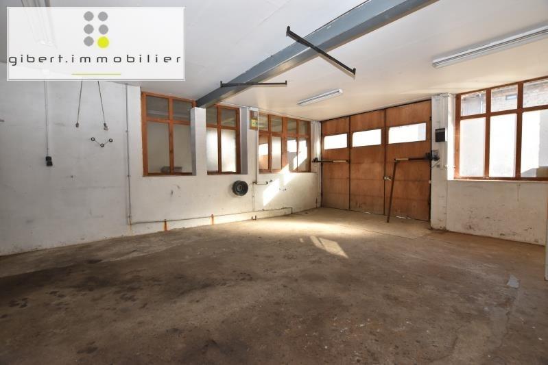 Vente maison / villa Blavozy 132500€ - Photo 7