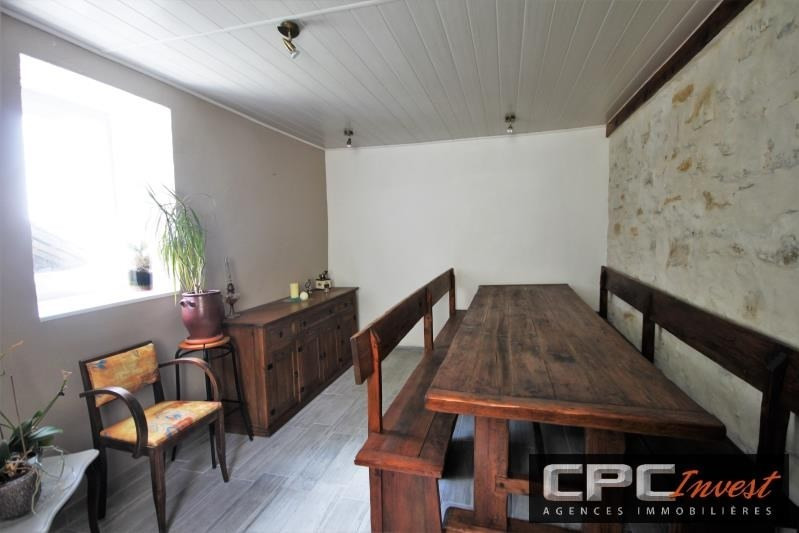 Vente maison / villa Esquiule 190 000€ - Photo 1