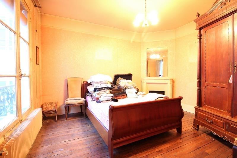 Vendita appartamento Paris 19ème 392200€ - Fotografia 3