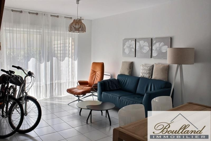 Vente maison / villa Fort mahon plage 244500€ - Photo 4