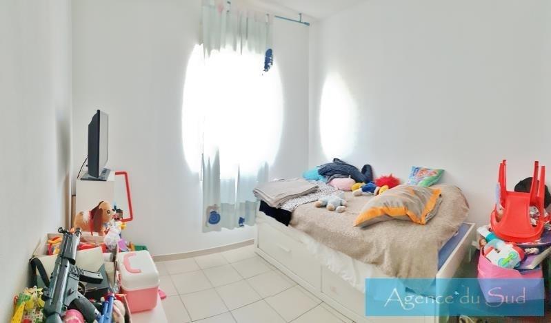 Vente appartement Roquevaire 179000€ - Photo 4