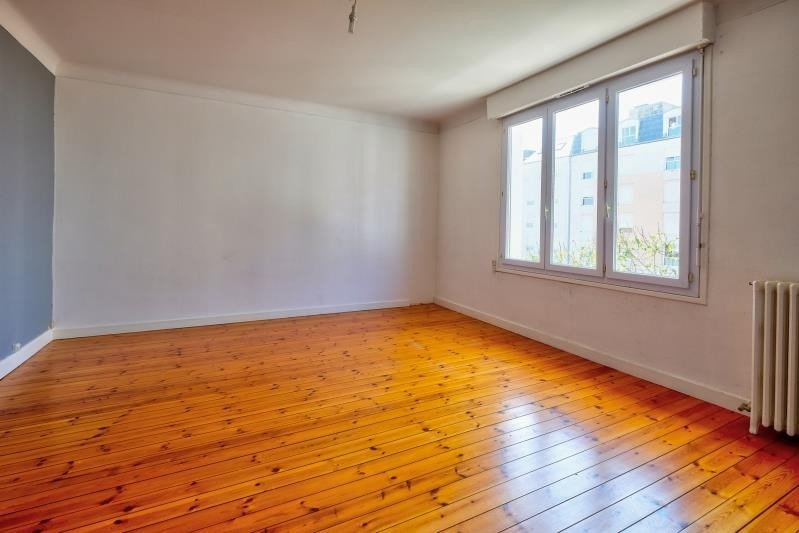 Verkoop van prestige  huis Les sables d'olonne 704000€ - Foto 3