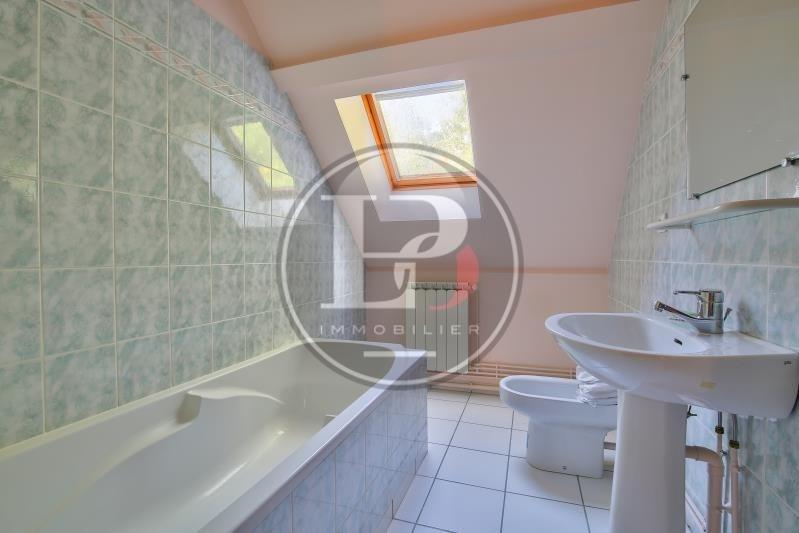 Vente de prestige maison / villa L etang la ville 1220000€ - Photo 6