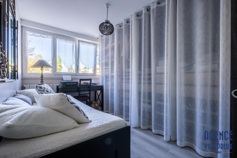 Vente appartement Les clayes sous bois 249000€ - Photo 7