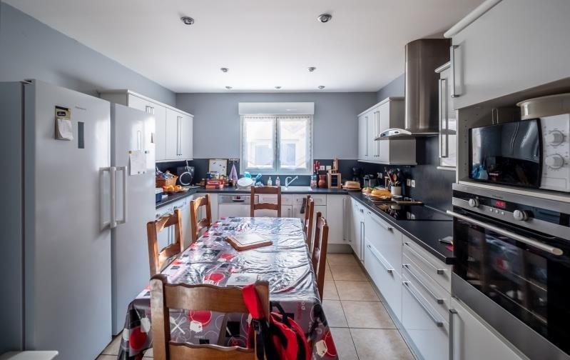 Vente maison / villa Cunac 225000€ - Photo 8