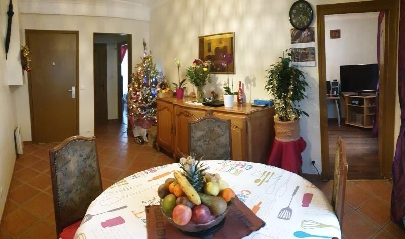 Venta  apartamento Asnières sur seine 312000€ - Fotografía 1