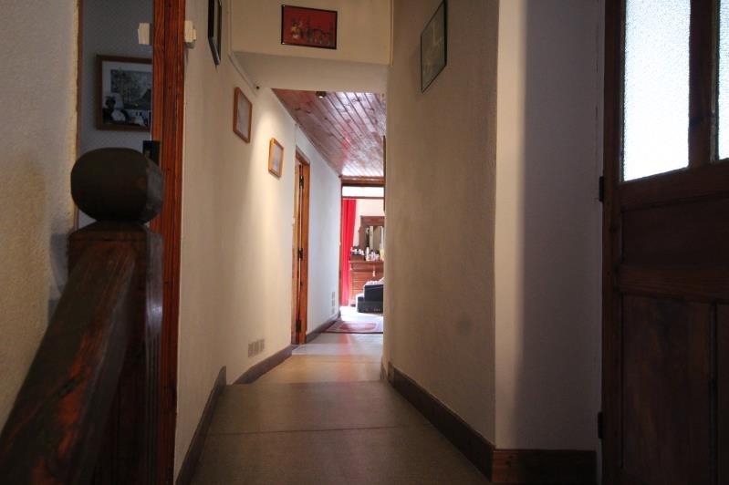 Sale house / villa Najac 180000€ - Picture 7