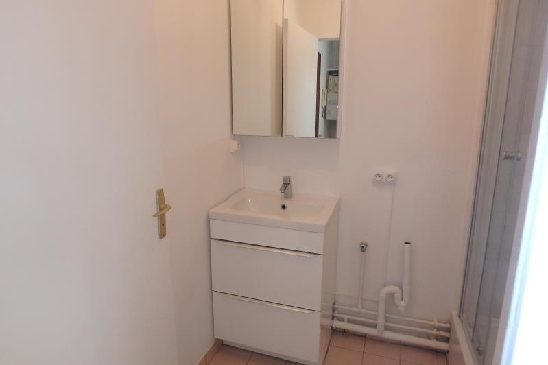Location appartement Viroflay 659€ CC - Photo 6