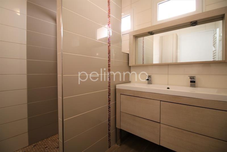 Vente maison / villa Lancon-provence 349000€ - Photo 7