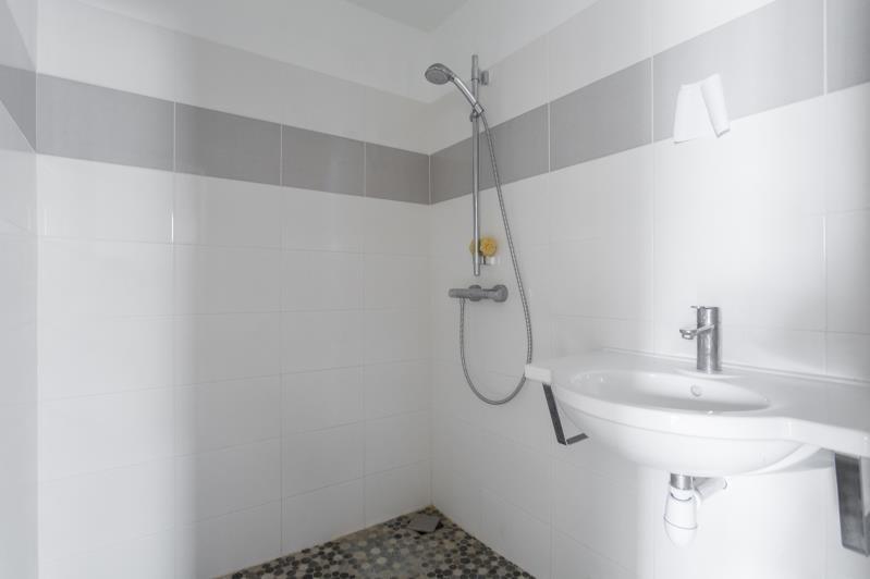 Revenda apartamento Paris 15ème 859000€ - Fotografia 6